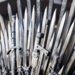 Games of Thrones – Charaktermerkmale der Hauptfiguren