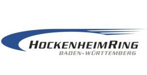 Hockenheimring, Hockenheim Ring, Hockenheim Ring GmbH, 68766,