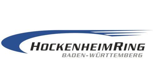 Hockenheim / Rhein-Neckar-Kreis: Formel 1 - Anreise der Besucher - Hinweise und Tipps der Polizei