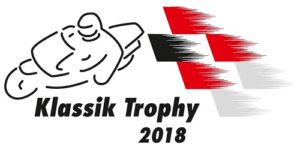 Klassik Trophy 01 500 pixel