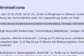 HOCKENHEIM: Kommune plant geheimen Hockenheimring-Deal – Wer soll das bezahlen?