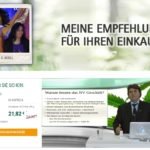Werbung: Das CBD Cannabis Öl ist das erste legale Cannabis Öl, Made in Germany.