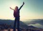 Lebensträume verwirklichen mit Mut und Minimalismus