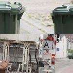 Müllabfuhr Termine, AVR, Abholung auf Abruf, Abfall ABC