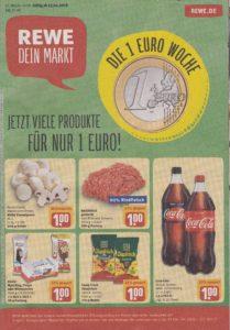 Rewe Angebote Reilingen, 23.-28.4.18, Hauptstraße 103-107 in 68799 Reilingen