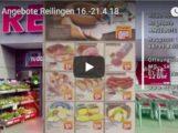 Rewe Angebote Reilingen 16.-21.4.18