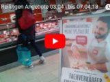 Rewe Reilingen Angebote 03.04 – bis 07.04.18