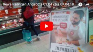 Rewe Reilingen Angebote 03.04 - bis 07.04.18