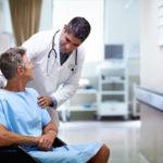 Wechsel in die private Krankenversicherung: Was ist zu beachten?