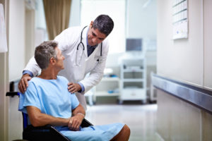 Wechsel in die private Krankenversicherung: Was ist zu beachten