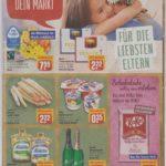 REWE Reilingen, EINKAUFEN in REILINGEN, 07.05.-12.05.18