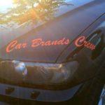 AUTO TUNING TREFFEN am 20.05.18 CAR-WASH-CENTER WALLDORF