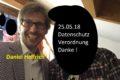 DANIEL HELFRICH, liebe Klavierkabarettfreunde