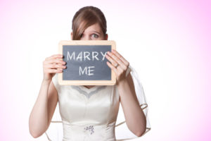 Dating-Shows im TV: eine Chance für die Liebe?