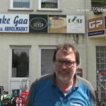 Getränke Gaa, Norbert Gaa GmbH, der Getränkespezialist mit persönlichem Service, Heimdienst und Abholmarkt, Hockenheim