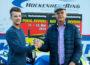 Heimspiel, Mai Pokal Revival, Hockenheimring, 11. bis 13.05.2018