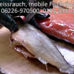WEINGUT CLAUER, Markt der Genüsse, Kalles Heissrauch Fischräucherei, Imker, Weinproben,kulinarisches und mehr. 13.05.18 ab 11 Uhr.Dormenackerhof 69126 Heidelberg