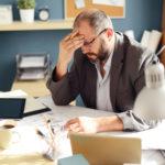 Krankmacher im Büro: Hier lauern die Gefahren
