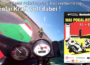 NICOLAI KRAFT: MAI POKAL REVIVAL, 11.05. – 13.05. HOCKENHEIMRING – WIR SEHEN UNS !