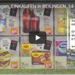 Rewe Reilingen Angebote bis 19.05.2018