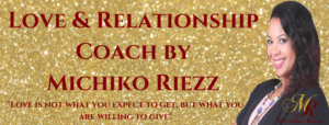 Michiko Riezz, Spice up your Love life Mannheim,Freitag, 1. Juni 18:30 - 20:30
