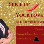 Spice up your Love life Mannheim,Freitag, 1. Juni 18:30 – 20:30