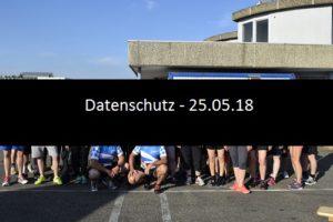 Stadtverwaltung und Stadtwerke Hockenheim mit geballter Ausdauer beim BASF-Firmencup dabei, Hockenheim Veranstaltung, Videoproduktion Hockenheim