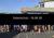 Stadtverwaltung und Stadtwerke Hockenheim mit geballter Ausdauer beim BASF-Firmencup dabei