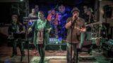 Tanz in den Vatertag mit Paule Panthers Groove Club im Birdland Kronau
