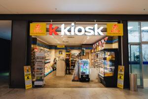 Lotteriebetrug am Kiosk – Lottogewinn wurde nicht ausgeschüttet