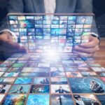 Fernsehverhalten und Pay-TV in Deutschland