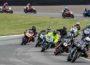 Doppelsieg mit erneutem Reifenpoker am Sachsenring