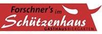 Stellenangebot, Restaurant Forschner`s im Schützenhaus, Ladenburg