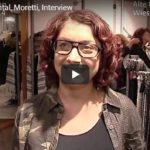 Friseur Bammental, Moretti, Interview
