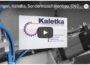 Reilingen, Kaletka, Sondermaschinenbau, Vorrichtungsbau, Fördertechnik, CNC Dreh- und Frästeile