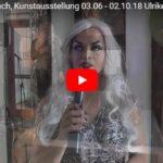 PALATIN, Wiesloch, Kunstausstellung, Grimm IRON VISIONS bis 02.10.18
