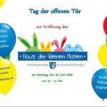 Gemeinde ReilingenPresseinformation Nr. 24