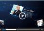 TVüberregional Videoproduktion erstellt Werbeclips, Teaser, Spots nach Ihren Wünschen.