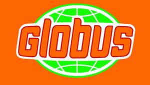 Globus Wiesental, Waghäusel, Globus Einkauszentrum, Öffnungszeiten