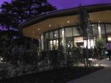 Edenkoben, Stellenangebote, Lounge im Weinkontor