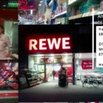 Rewe Reilingen, Rewe Angebote von 16.07. bis 21.07.18