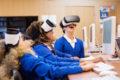 Schneller, direkter, grenzenloser: Digitaler Fortschritt beeinflusst die Gesellschaft