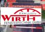 Wirth Exklusiv Fenstertechnik GmbH