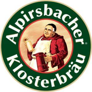 Getränkefachgroßhandel Peter Böllinger GmbH, alpirsbacher klosterbräu, fassbier, getränkehersteller, brauerei, alpirsbach