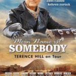 Weltstar Terence Hill kommt nach Worms.