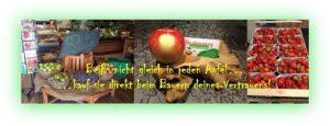 Freudensprung's Hofladen, Facebook, Dielheim