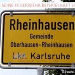 Bald ist es soweit in Rheinhausen wird Ereignisreich gefeiert.