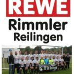 Rewe Reilingen, Angebote 20.-25.08.2018