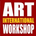 Filmbeitrag: ART INTERNATIONAL WORKSHOPS, ART STUDIO DEIKE, Jaime Valero, Heidelberg