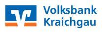 Filmclub Walldorf Wiesloch, Sponsor Volksbank Kraichgau